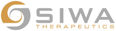 Siwa Therapeutics